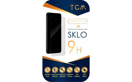 Ochranné sklo TGM 3D pro Huawei P10 Lite (TGM-HUAP10L)
