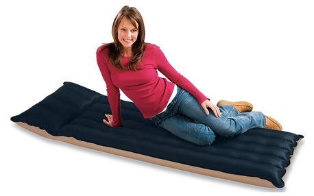 INTEX nafukovací postel 68797
