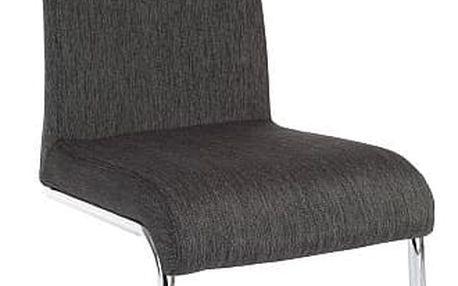 Jídelní židle PAMELA