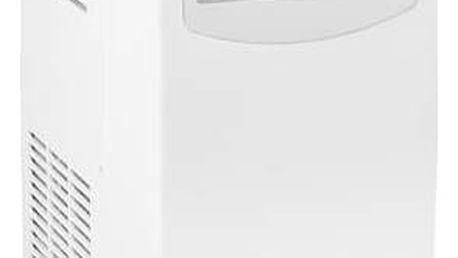 Klimatizace Tristar AC-5562 bílá + Doprava zdarma