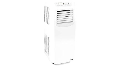 Klimatizace Tristar AC-5560 bílá + Doprava zdarma