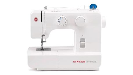 Šicí stroj Singer Promise SMC 1409/00 Promise