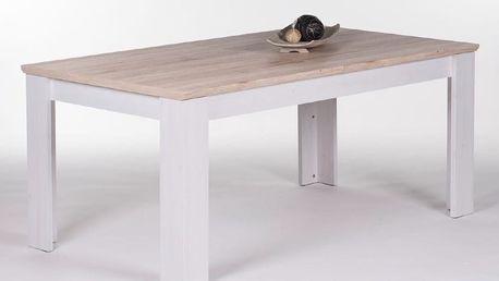Jídelní stůl ROMANCE 83