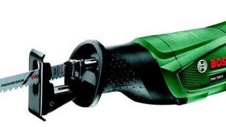 Pila ocaska Bosch PSA 700 E + Doprava zdarma