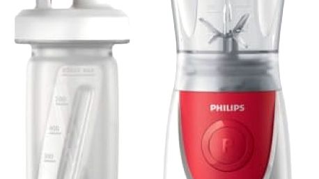 Philips HR 2872/00