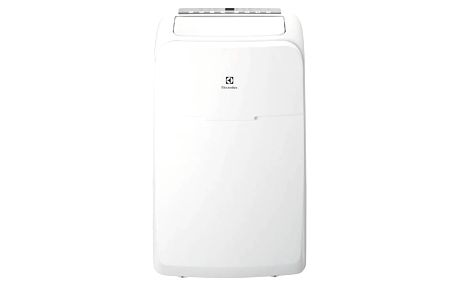 Klimatizace Electrolux EXP09HN1W6 bílá (Náhradní obal / Silně deformovaný obal 2300011587) + Doprava zdarma