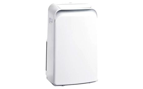 Klimatizace Comfee PD1-series MPD1-09CRN1 70006 bílá (poškozený obal 2300024004) + Doprava zdarma