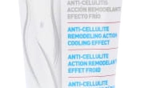 Diet Esthetic Body 10 Anti-Cellulite Remodeling Action 200 ml celulitida a strie pro ženy