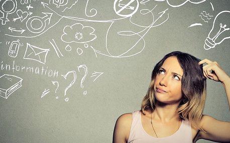 Trénink mozku formou online her