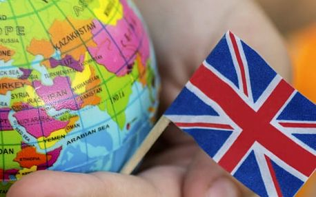 Online kurz cizího jazyka včetně certifikátu! Angličtina, němčina nebo francouzština.