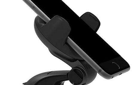 Držák mobilního telefonu s 360° rotací