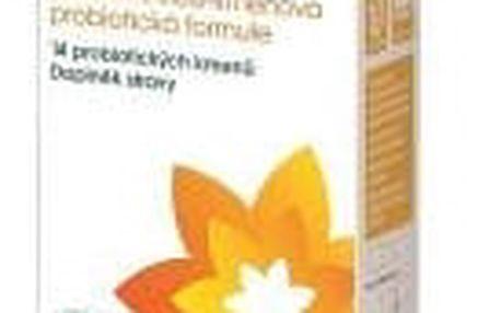 ASP Czech Bio-Kult 14 Probiotikum 60 kapslí