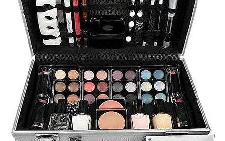 Sada dekorativní kosmetiky Makeup Trading Schmink 510 102ml