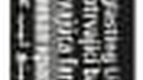 Dermacol 16H Lip Colour 4,8 g rtěnka pro ženy 12