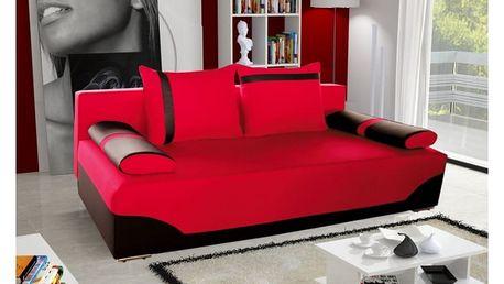 Pohovka Rossa 02