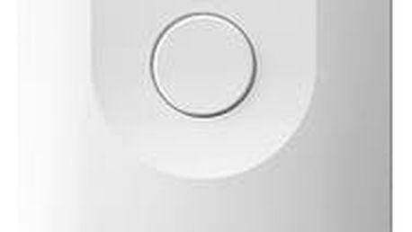 Ricoh Theta SC, 360° kamera, bílá - 910740
