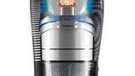 Vysavač tyčový VAX Air Cordless Lift U85-ACLG-B-E šedý/modrý + Doprava zdarma