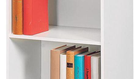 Knihovna Polykub 4 - 5614