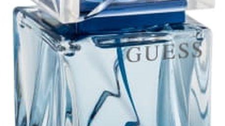GUESS Night 50 ml toaletní voda pro muže