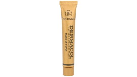 Dermacol Make-Up Cover SPF30 30 g makeup pro ženy 221