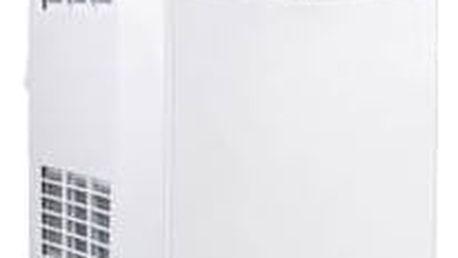 Klimatizace Tristar AC-5519 bílá + Doprava zdarma
