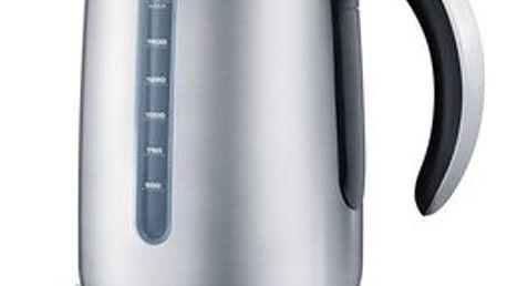 CATLER Varná konvice s nastavením teploty KE 8010 KONVICE