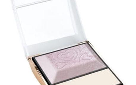 Dermacol Illuminating Palette 9 g rozjasňovač pro ženy