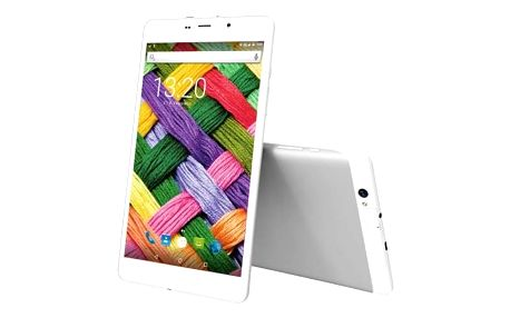 Dotykový tablet Umax VisionBook 8Q LTE (UMM200V8L) bílý SIM s kreditem T-Mobile 200Kč Twist Online Internet (zdarma)Software F-Secure SAFE 6 měsíců pro 3 zařízení (zdarma)