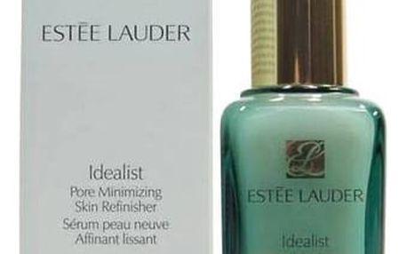 Estée Lauder Idealist Pore Minimizing Skin Refinisher Sérum odstraňující šupinatost a hrubý povrch pleti pro ženy 50 ml