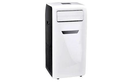 Klimatizace Guzzanti GZ 1200 bílá + Doprava zdarma
