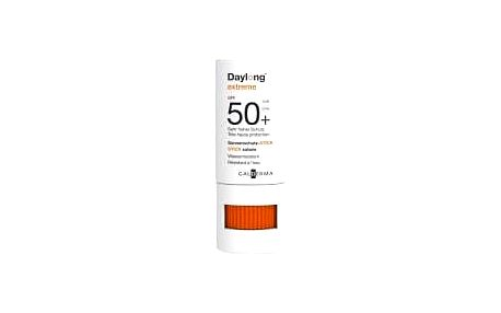 DAYLONG Extreme SPF 50+ tyčinka na obličej 15 ml