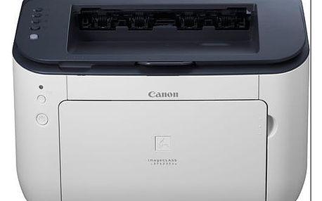 Canon i-SENSYS LBP6230dw - 9143B003
