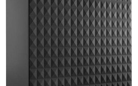Seagate Expansion Desktop, USB3.0 - 2TB, černá - STEB2000200