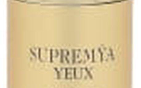 Sisley Supremya Anti-Ageing 15 ml oční gel proti vráskám pro ženy