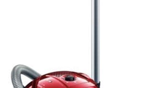 Vysavač podlahový Bosch BGL3B210