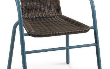 Zahradní židle Grandos