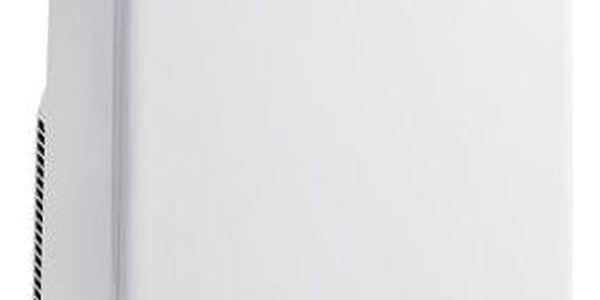 Klimatizace Comfee PD1-series MPD1-09CRN1 70006 bílá + Doprava zdarma