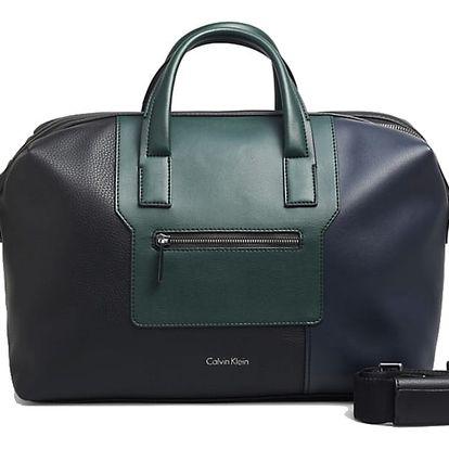 Calvin Klein unisex taška ALIST4IR Medium Duffle