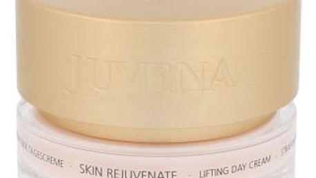 Juvena Skin Rejuvenate Lifting 50 ml denní pleťový krém proti vráskám pro ženy