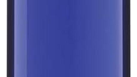 Láhev na pití Sigg Traveller Dark Blue 0,6 L modrá