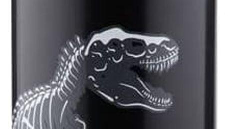 Láhev na pití Baagl Dinosauři
