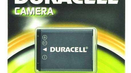 Duracell baterie alternativní pro Nikon EN-EL19 - DR9963
