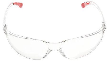 Ochranné brýle - dvě varianty