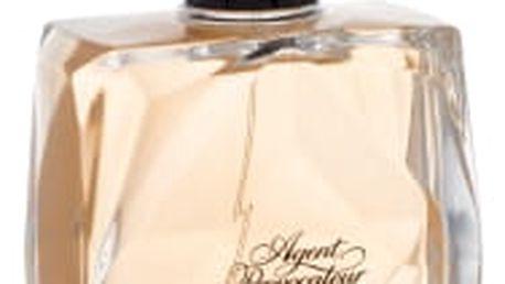 Agent Provocateur Fatale 100 ml parfémovaná voda pro ženy
