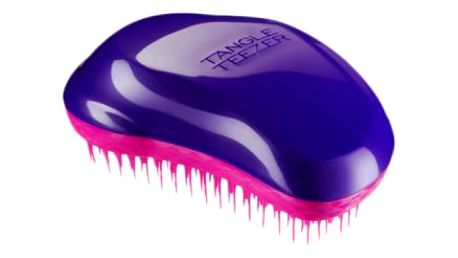 Tangle Teezer The Original Plum Delicious (fialovo-růžový)