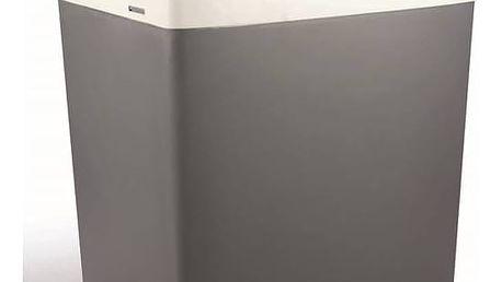 Autochladnička Ardes 5E30A, 30 l + Doprava zdarma