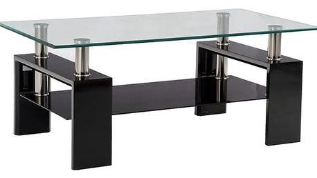 Konferenční stolek TOLEDO