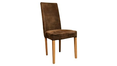 Jídelní židle CAPRICE 4