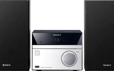Sony CMT-SBT20 - CMTSBT20.CEL