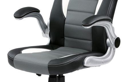 Kancelářská židle ROBERT